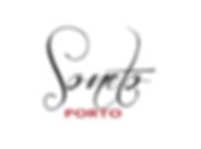 banner-site-logo-soneto.png