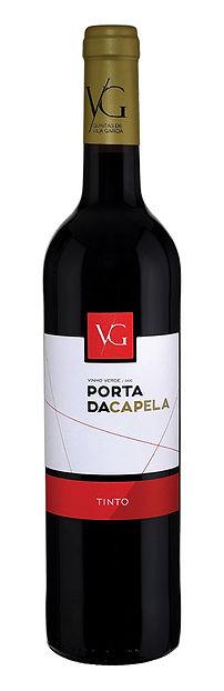 Tinto_Verde_ Porta_da_capela_Casa_oliviveira_Import.pnj