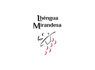 PRODUTORES_BANNERS_LHENGUA2.png