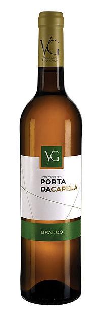  Porta_da_Capela_Branco.jpg