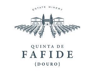vinho_quinta-de-fafide-produtor_douro_casa_oliveira_import.jpg