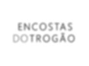 encosta_do_trogao_produtor_tras_os_montes_casa_oliveira_import.png