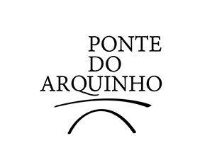 Ponte_Arquinho_Produtor_Tras_os_Montes_Casa_Oliveira_Import.jpg