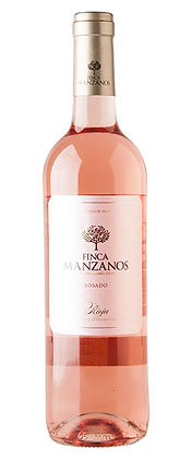 finca-manzanos_600x250_Rosado_Rioja.jpg