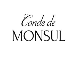 vinho_conde_de_monsul_produtor_douro_casa_oliveira_import.png