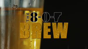 We hit the Vermont beer trail on a brand new series: The 8-0-BREW!