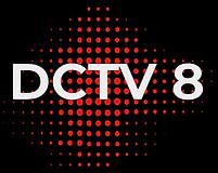 Channel 8 Logo2020CROP.png