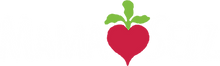 MSZ_Logo_White.png