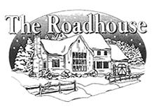 RH_Logo_2020.png