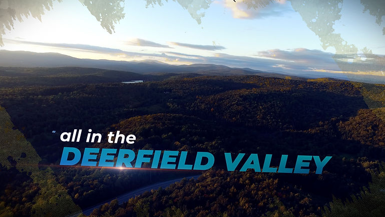 Explore our Valley.jpg