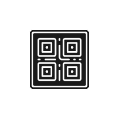 noun_QR Code_2735679 (1).png