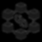 noun_Blockchain_2310600_1A1A1A.png