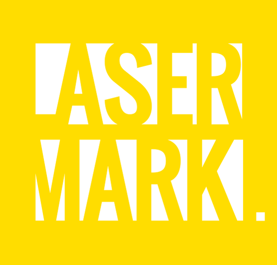 laserm.png
