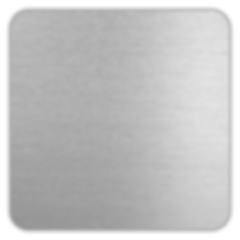 square_500x500_rounded_metal.png