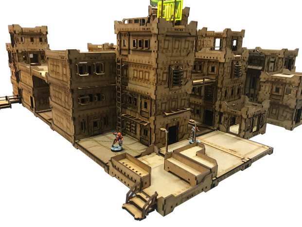 The-Hab-Block_Sci-fi-City_Set-up-pic3.pn