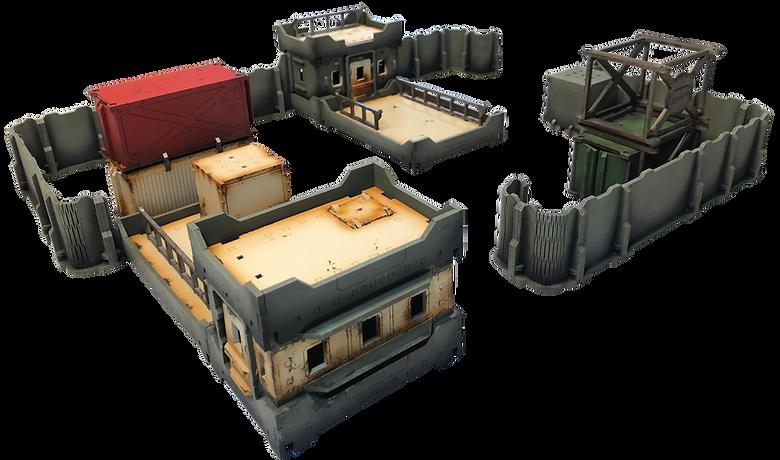 Depot_layout_3.png