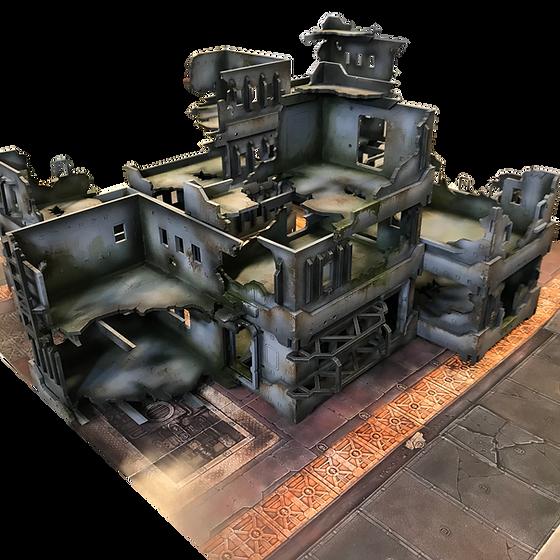 Ruins-1.png