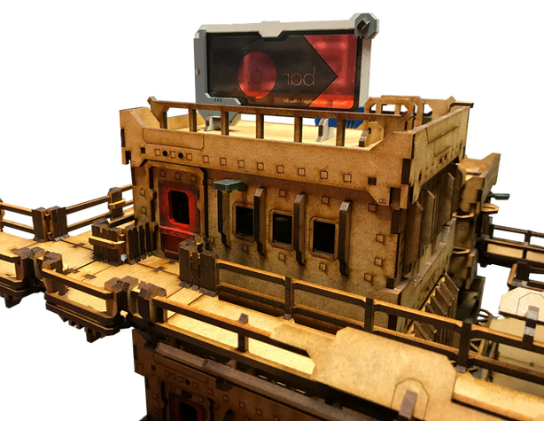 The Hive - Sector E -img5.png