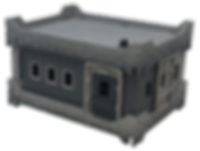 Standard Hab Block Grey1.png