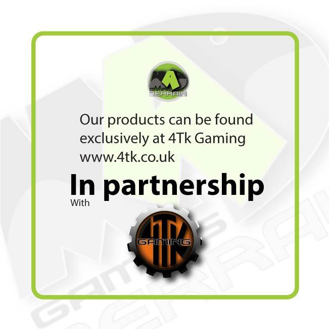 In partnership with 4Tk-02.jpg