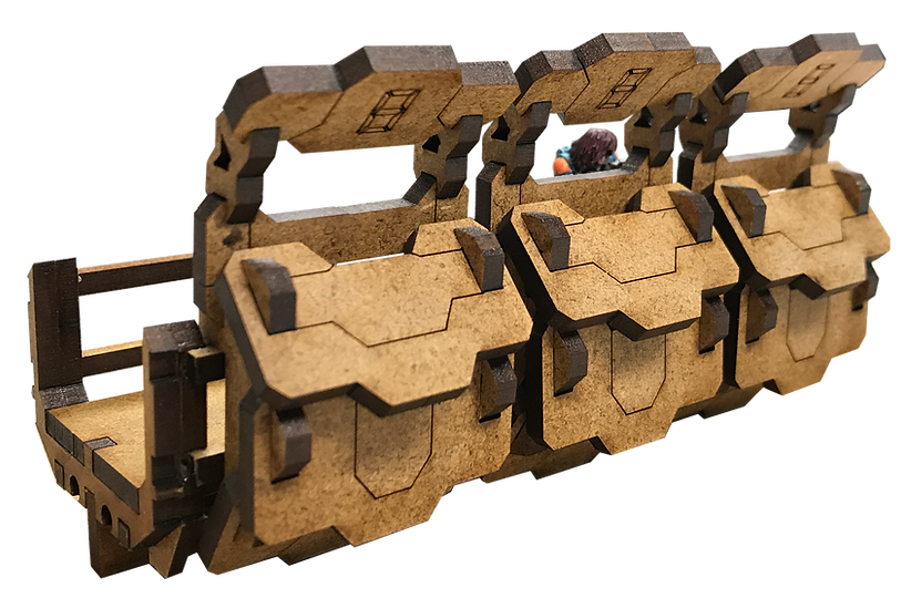 The Hab Block MkII Armour pic2.png