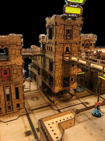 The-Hab-Block_Sci-fi-City_Set-up-pic2.pn