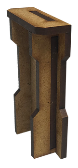 Large wall End imh-1.png