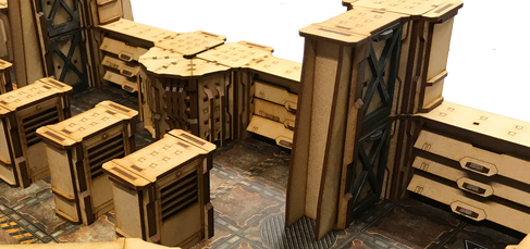 Vents_in-game-setup_img-1.png