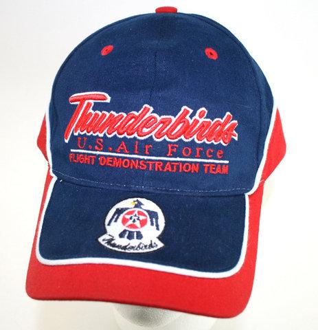 Thunderbird Classic Cap