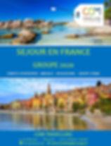 BROCHURE SEJOUR FRANCE 2020.JPG