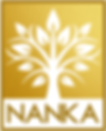 NANKA_edited.png