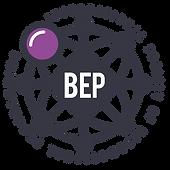 ISBEP-3.png