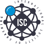 ISC1.png