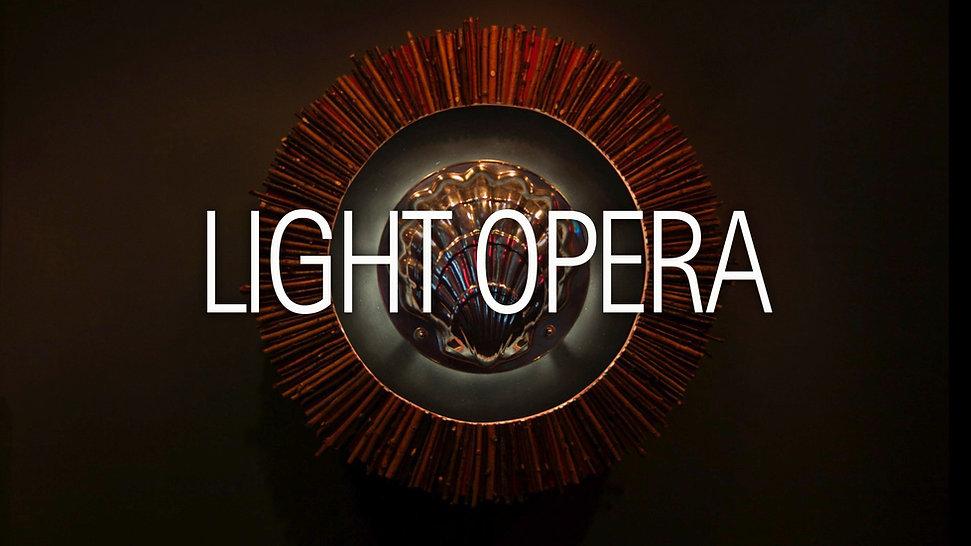 Light Opera opener.jpg