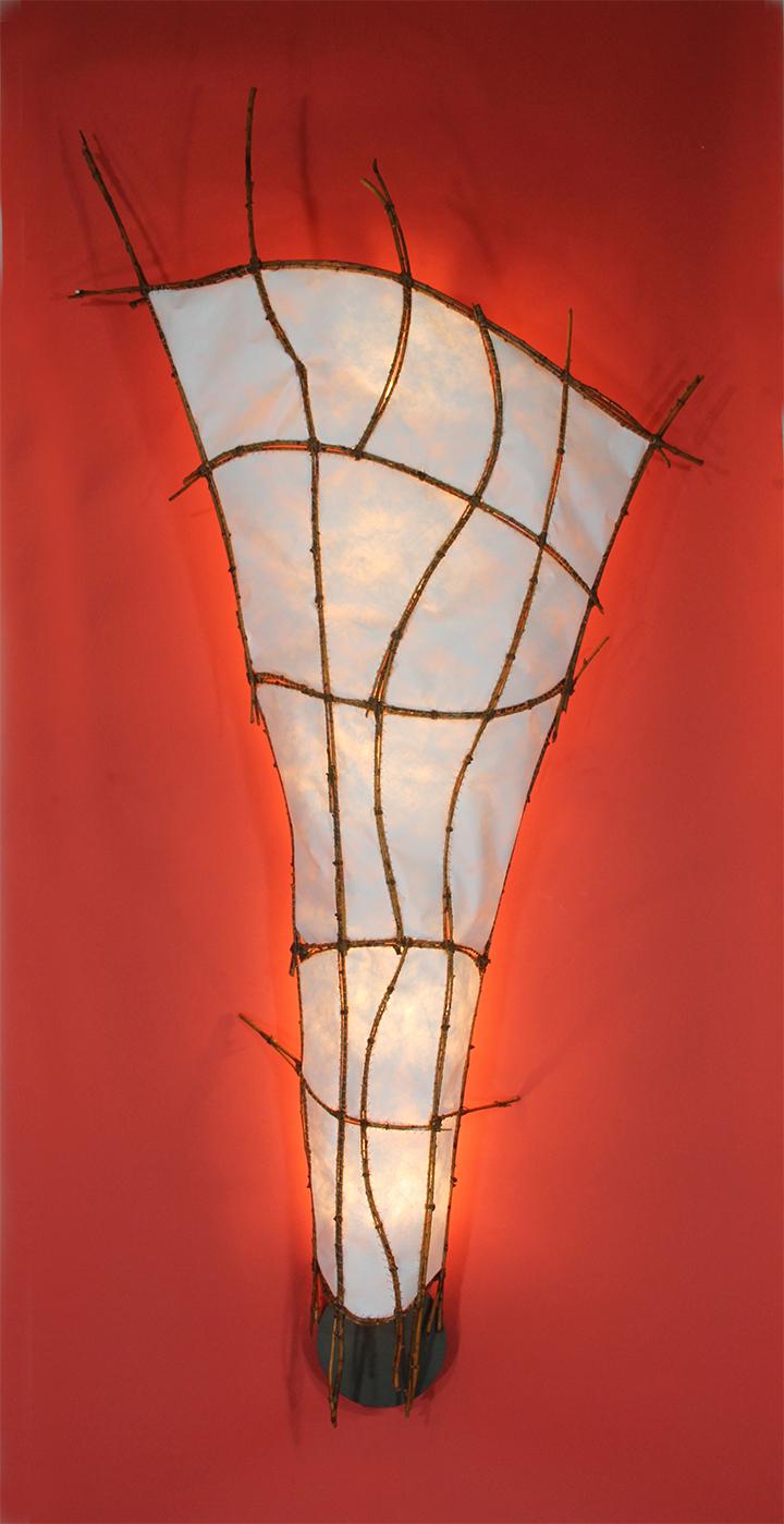 Light Basket 2
