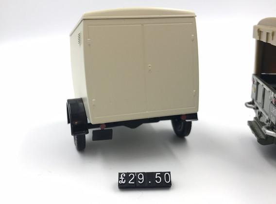 3EA85C16-4C5F-4D88-A631-00BE315660EC.JPG