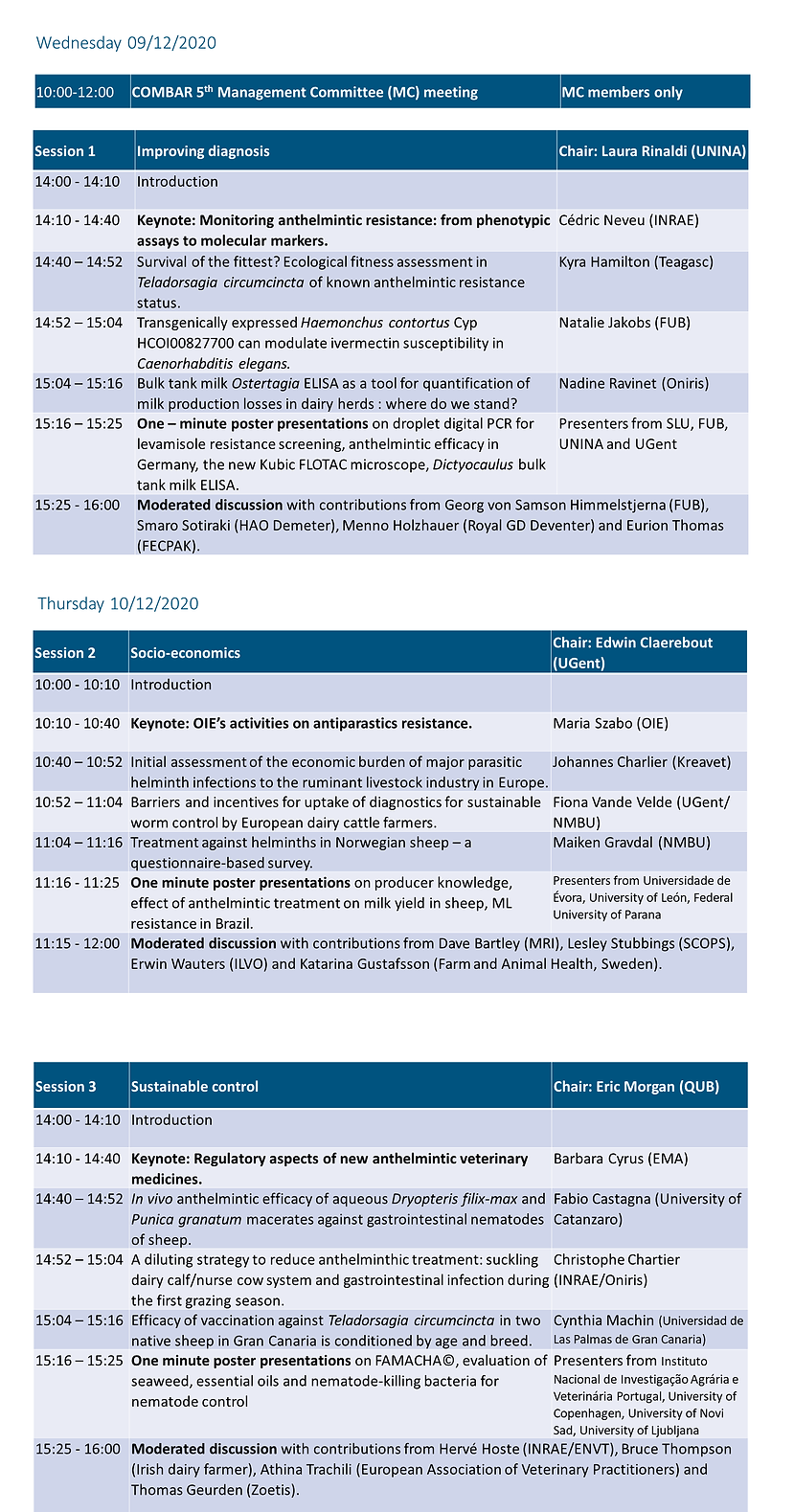 Programme_20201130(website).png