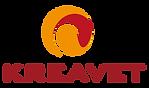 KREAVET_logo_NB.png