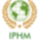 IPHM LOGO.png