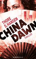 Hansen_China Dawn.jpg