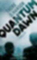 Hansen_Quantum Dawn.jpg
