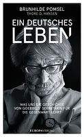 Hansen_Ein deutsches Leben.jpg