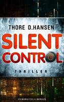 Hansen_Silent Control.jpg
