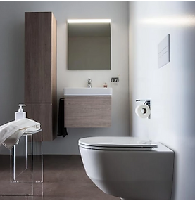 Laufen Bathrooms With Furniture.png