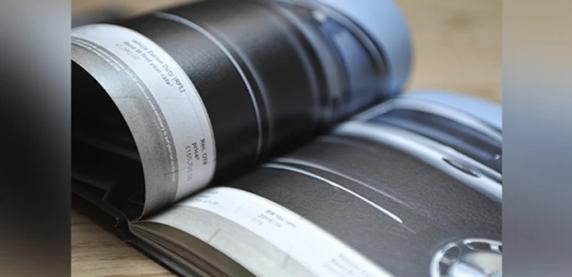 Swiss Design Blattler Ltd Book Open.png