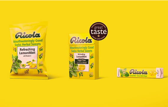 Ricola Candies.png