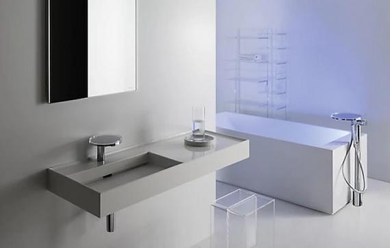 Laufen Bathrooms Design.png
