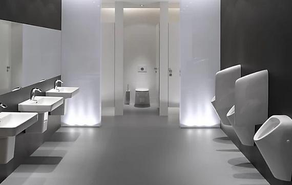 Laufen Bathrooms Public WC.png
