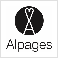 Alpages Swiss Alpine Cheese Logo.png