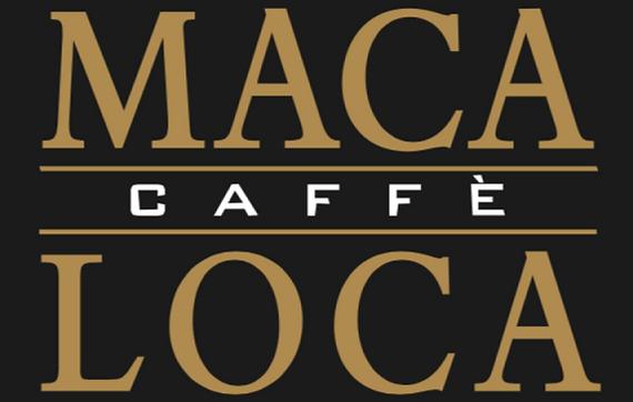MACA Caffe LOCA.png